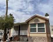 2366 S Pomo Avenue Unit #366, Apache Junction image