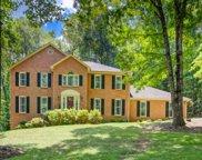 825 Stayman  Rd, Roanoke image