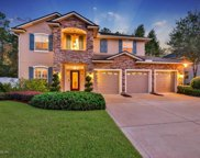 1431 COOPERS HAWK WAY, Middleburg image
