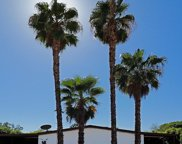 73450 Country Club 350, Palm Desert image