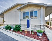 2003 Bayview Heights Dr Unit #Spc 238, East San Diego image