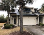 130 A Parmelee Drive Unit A, Murrells Inlet image