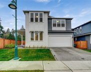 4124 Moonlight Ct, Gig Harbor image