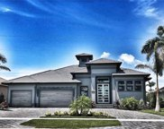 1124 Lamplighter Ct, Marco Island image