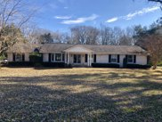 1214 Lipscomb Dr, Brentwood image