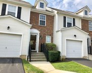 1111 Green Knoll Drive, Westerville image