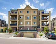 1144 Rockhurst Drive Unit 104, Highlands Ranch image