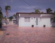 221 10th Street, Key Colony image
