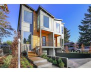 5674 NE 15TH  AVE, Portland image