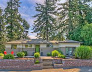 14430 22nd Ave SW, Burien image