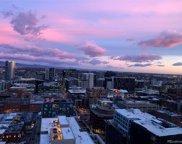 1551 Larimer Street Unit 2603, Denver image
