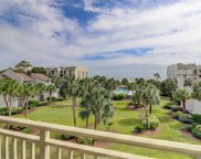 21 S Forest Beach Drive Unit #336, Hilton Head Island image