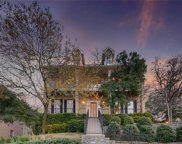 9317 Evening Primrose Path, Austin image