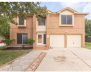 1500 Jennifer Ct, Round Rock image
