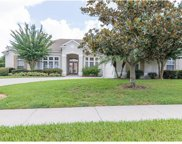701 Red Wing Drive, Lake Mary image