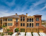 2555 HAMPTON Road Unit #6306, Las Vegas image