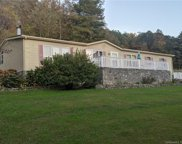 61 Openview  Road, Hendersonville image