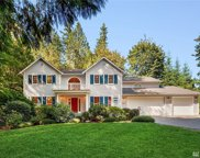 20334 NE 150th, Woodinville image