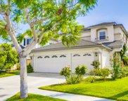 5255 Timber Branch Way, Carmel Valley image