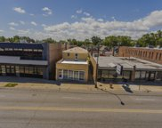 7247 West Touhy Avenue, Chicago image