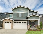 2709 92nd Place SE, Everett image