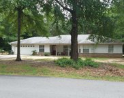 4801 Carlyn Dr, Pace image