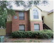 8603 Fancy Finch Drive Unit 104, Tampa image