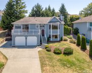 27946 22nd Ave S, Federal Way image