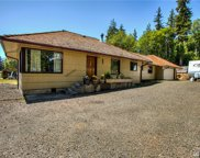 5610 Olympic Hwy, Aberdeen image