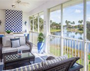 25061 Ballycastle Ct Unit 202, Bonita Springs image