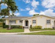 2616 Emory Drive Unit #A, West Palm Beach image