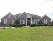 401 Hunters Creek Blvd, Greenwood image
