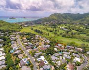 531 Paumakua Place, Kailua image