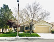 924 Royal Plum Lane, Las Vegas image