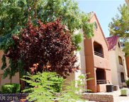 2200 Fort Apache Road Unit #2063, Las Vegas image