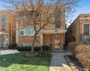 5428 N Central Avenue, Chicago image