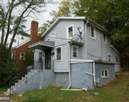 1117 EASTERN AVENUE, Capitol Heights image