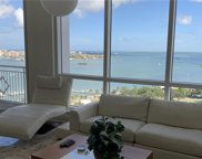 331 Cleveland Street Unit 1805, Clearwater image