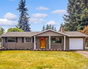 19432 29th Ave SE, Bothell image