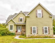 5336 Bear Bluff Dr., Conway image