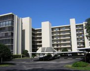 3400 Cove Cay Drive Unit 4F, Clearwater image