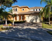 20405 Sw 89th Ave, Cutler Bay image