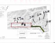 Lot Lot #8 Allenridge Dr, Sevierville image