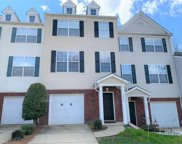 3845 Tarrant Trace Circle, High Point image