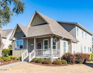 319 Hughes Circle, Wilmington image