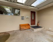 32158 Holiday Avenue, Mission image