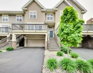 8132 N Oakview Circle, Maple Grove image