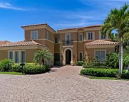 2121 Modena Ct, Naples image