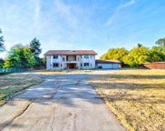 2830  Jefferson Boulevard, West Sacramento image