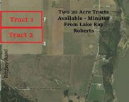 Lot 2 Ritchey Road, Valley View image